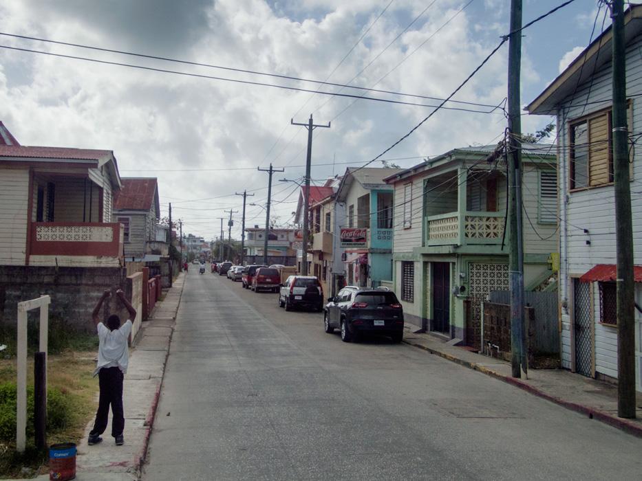 20170307 - Belize - 006.jpg