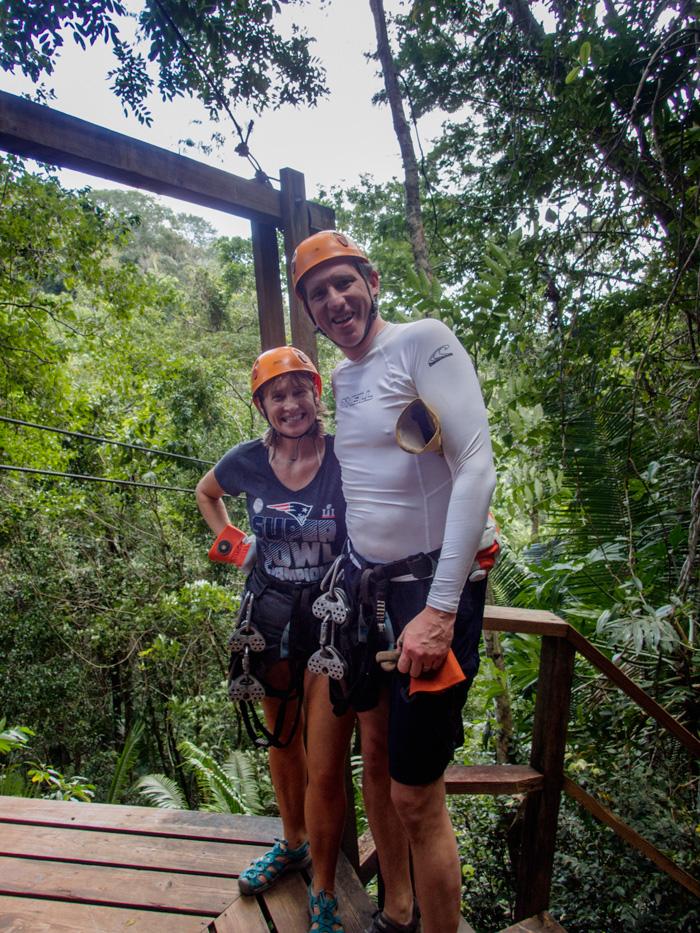 20170307 - Belize - 200.jpg