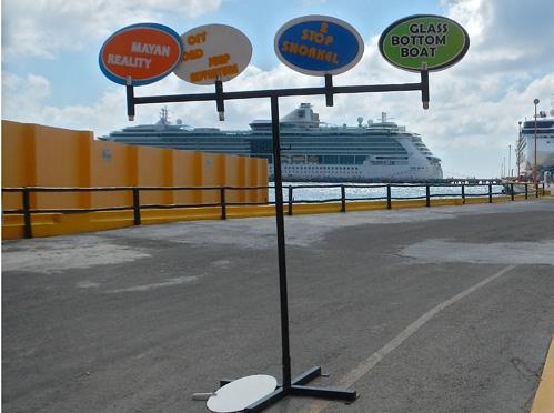 20120221 - Jewel Cruise [K] - 017.jpg