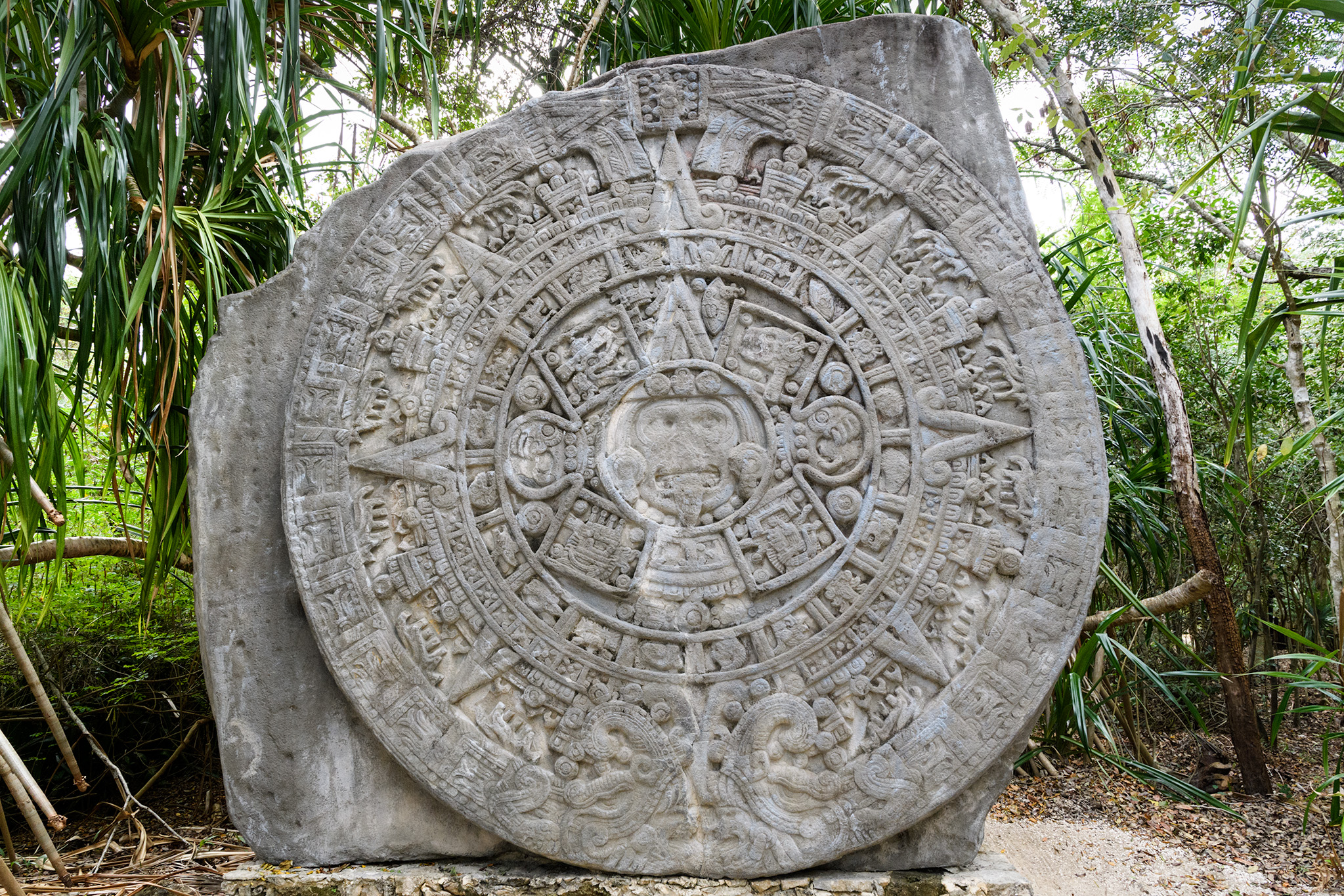 20170309 - Cozumel Mexico - 308.jpg
