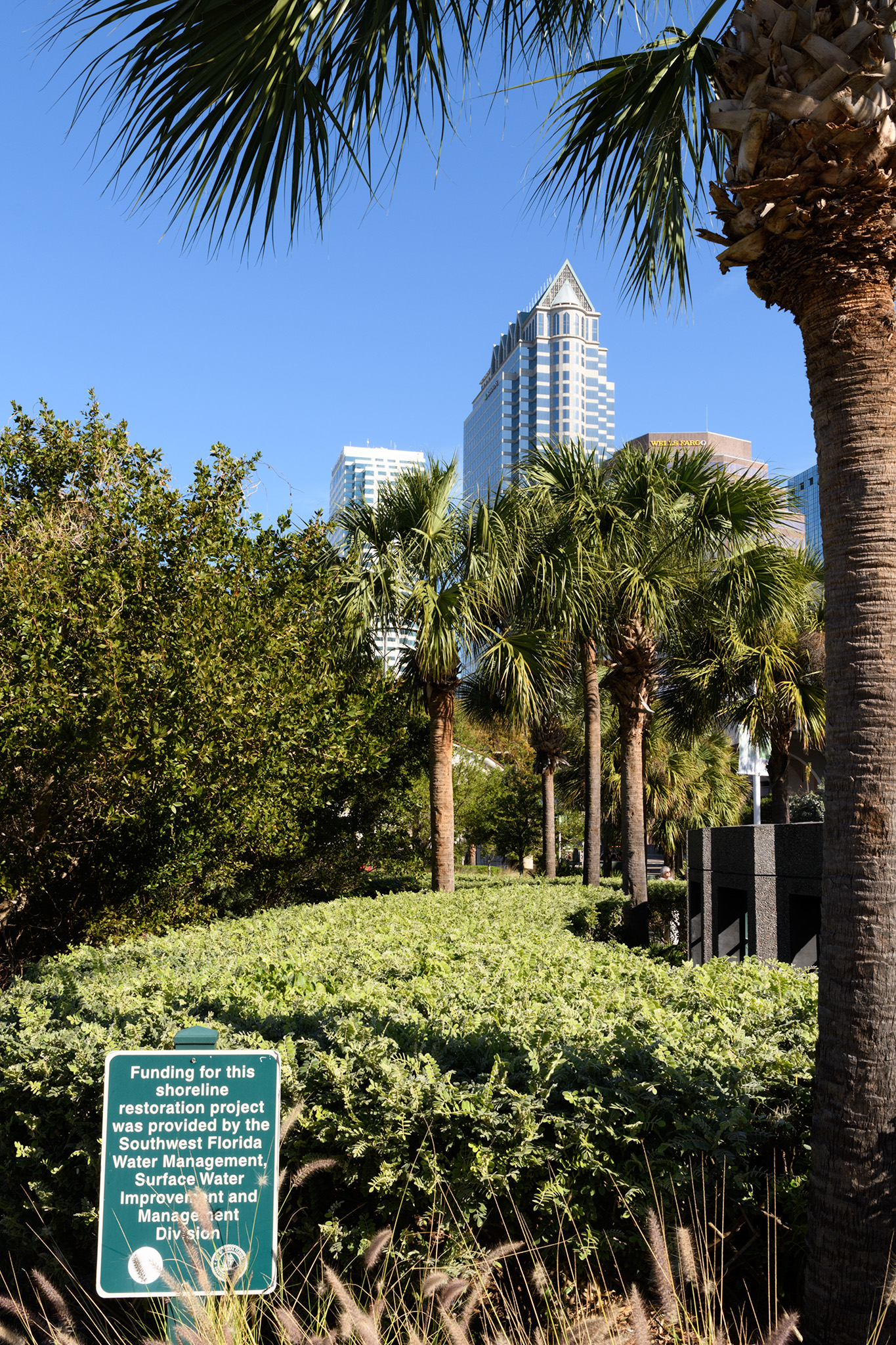 20170311 - Tampa Riverwalk - 028.jpg