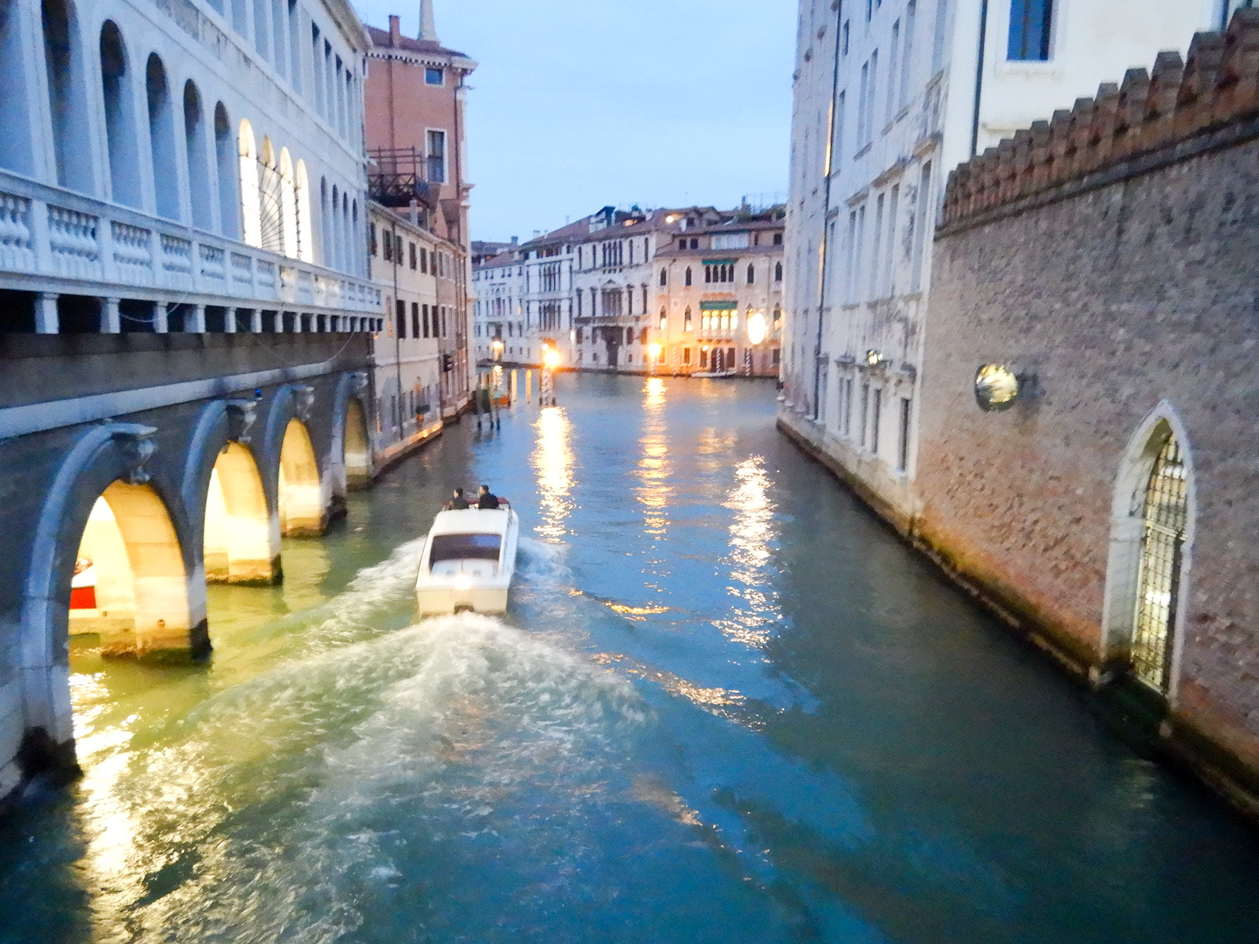 20171001 - On Route to Venice - 066.jpg