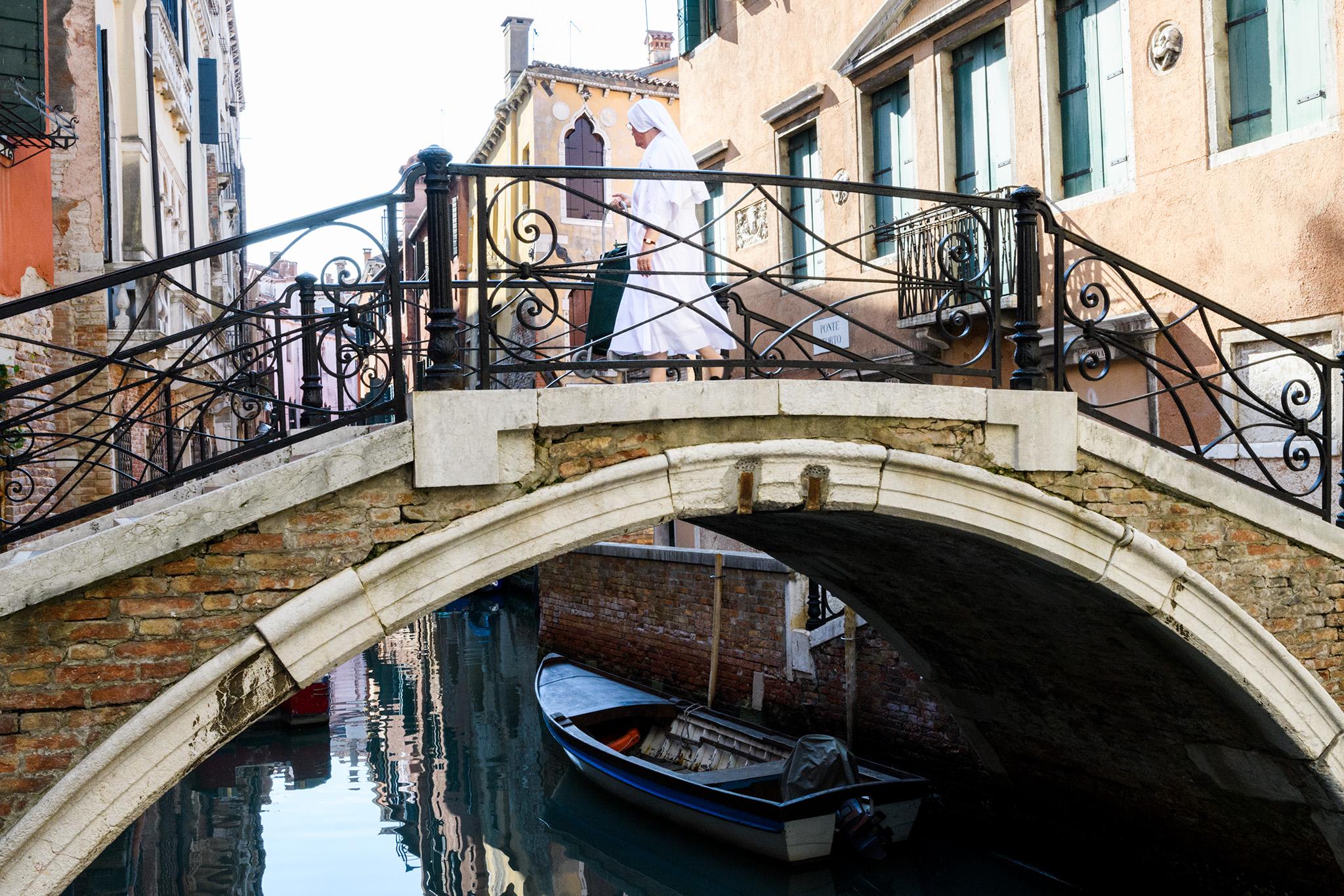 20171002 - Venice - 466.jpg