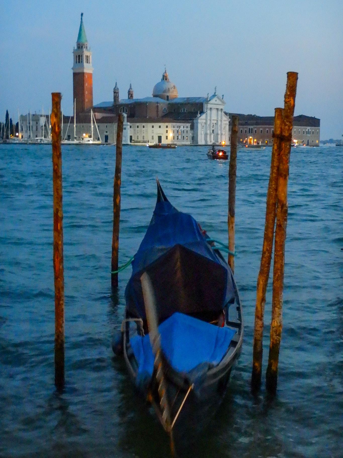20171002 - Venice - 548.jpg
