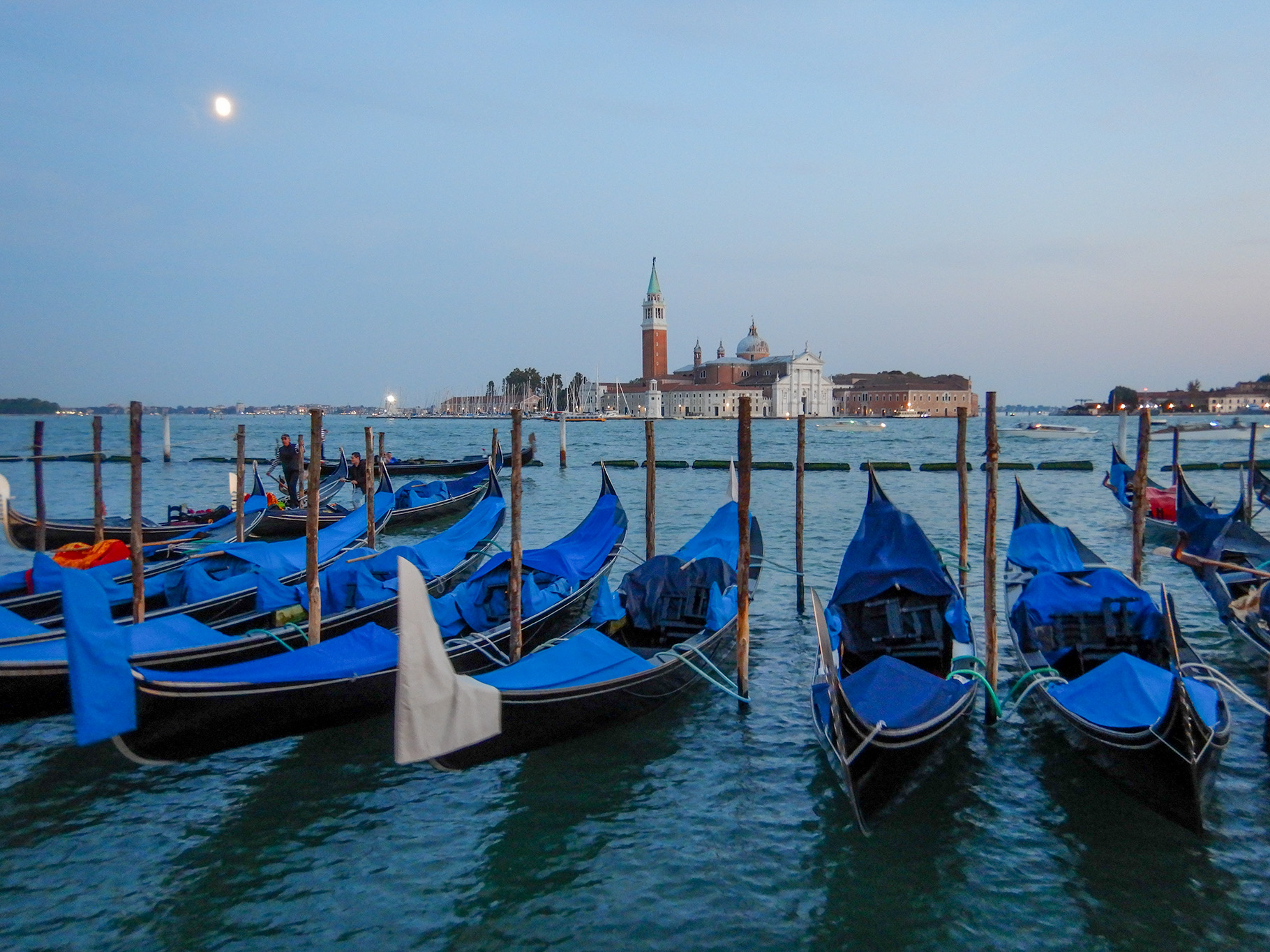 20171002 - Venice - 528.jpg