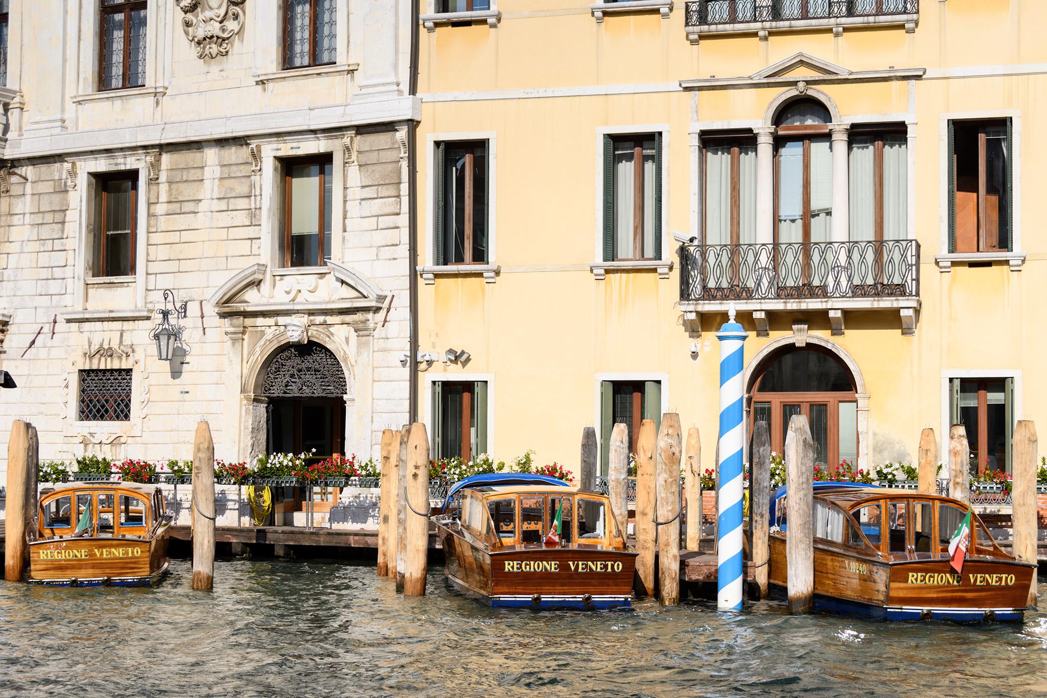 20171002 - Venice - 201.jpg