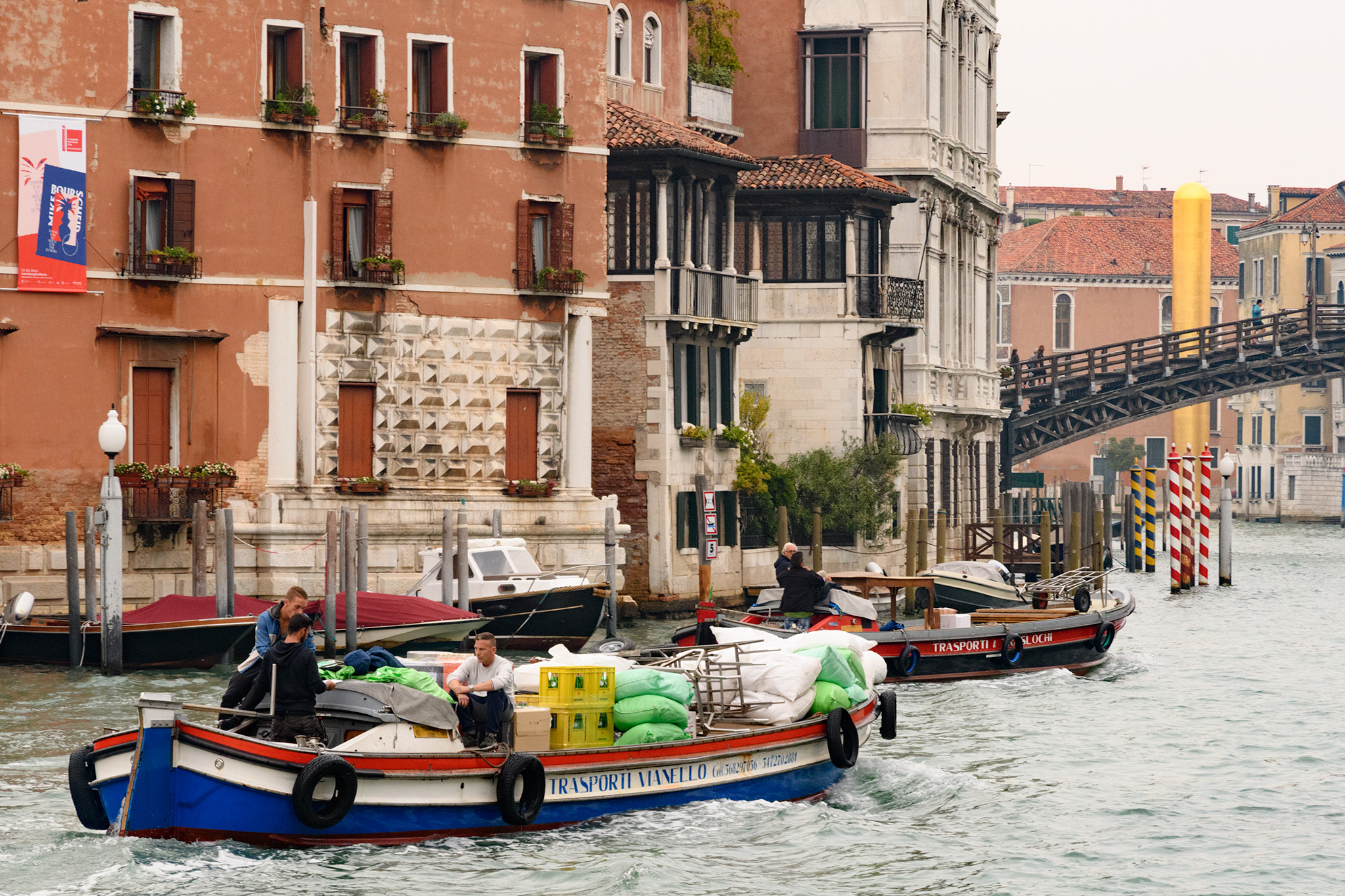 20171003 - Venice - 009.jpg