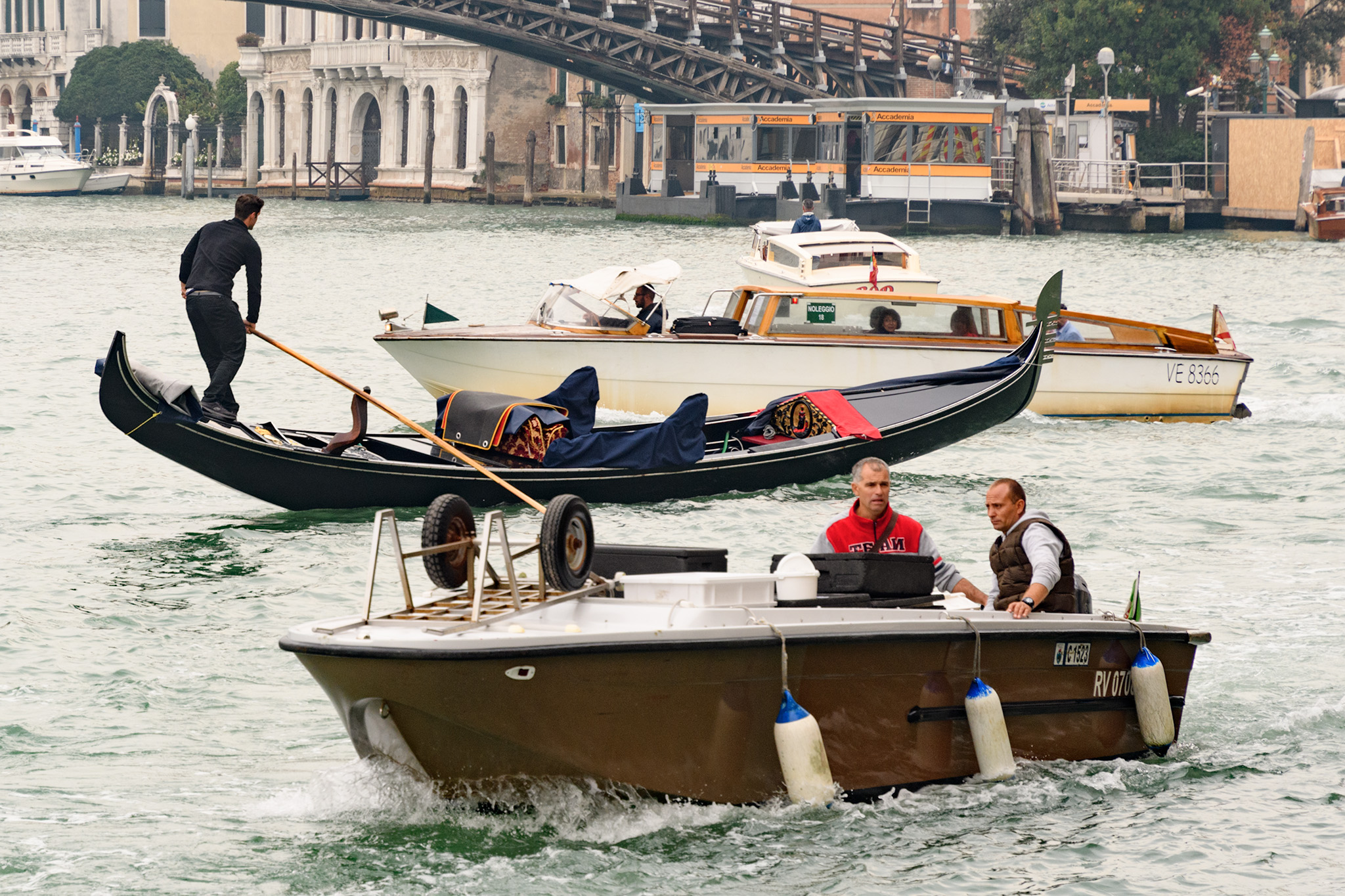 20171003 - Venice - 060.jpg