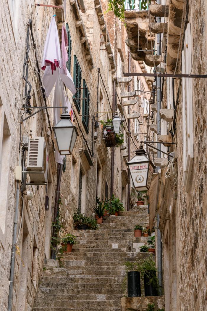 20171007 - Dubrovnik - 147.jpg