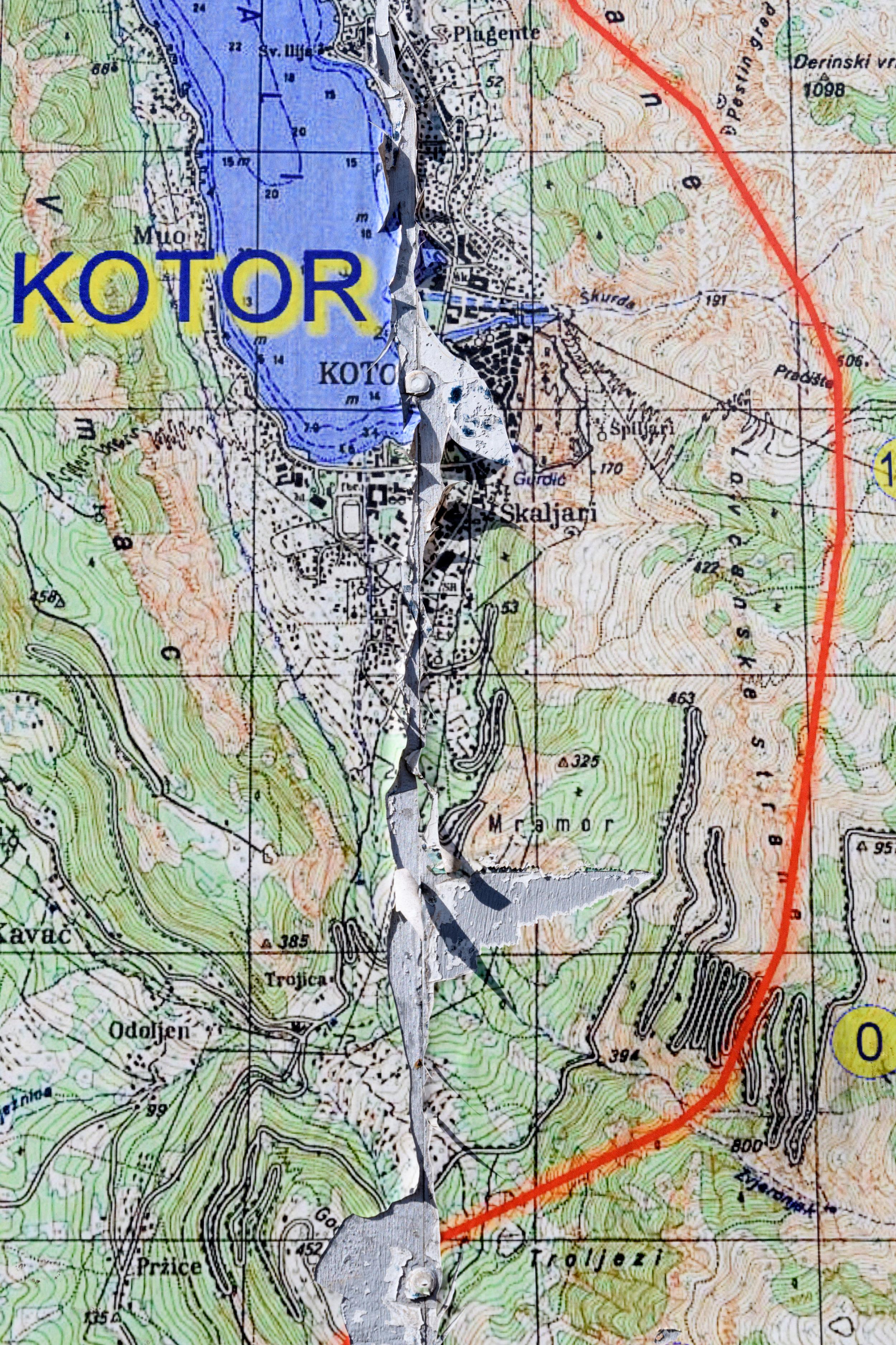 20171008 - Kotor - 205.jpg