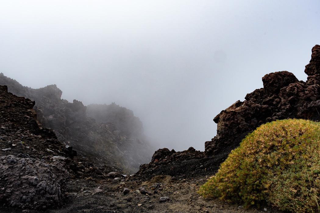 20171011 - Mt Etna - 206.jpg
