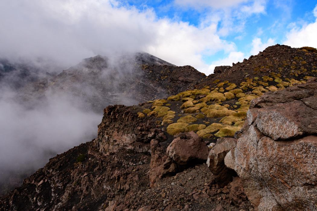 20171011 - Mt Etna - 212.jpg