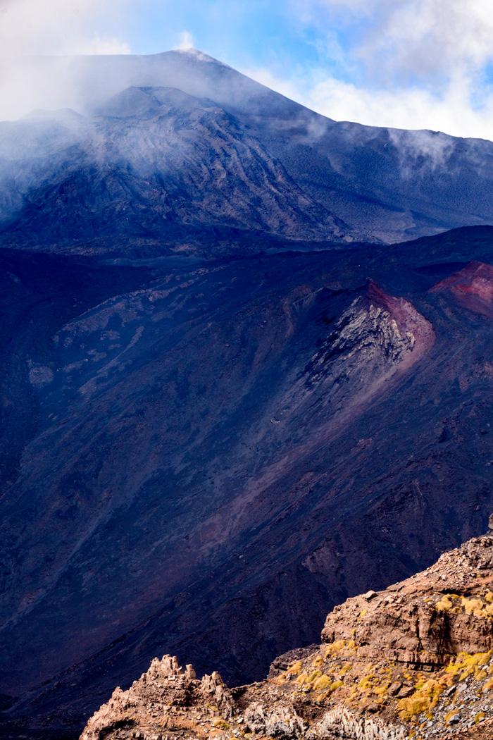 20171011 - Mt Etna - 279.jpg