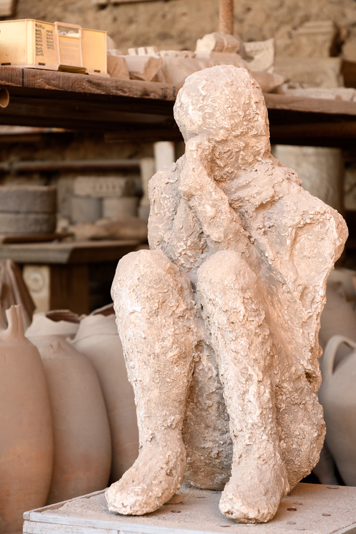 20171012 - Pompeii - 072.jpg