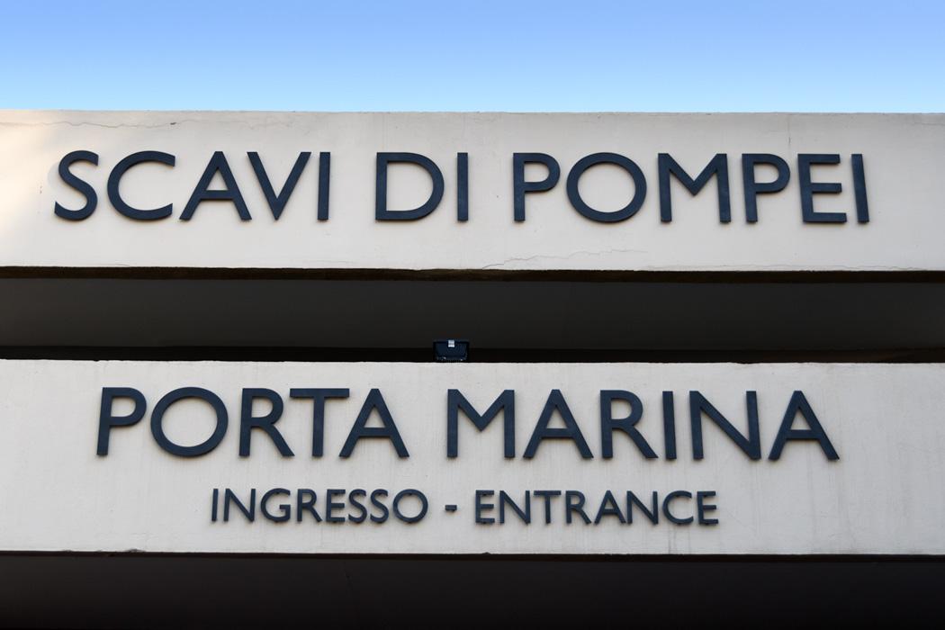 20171012 - Pompeii - 001.jpg