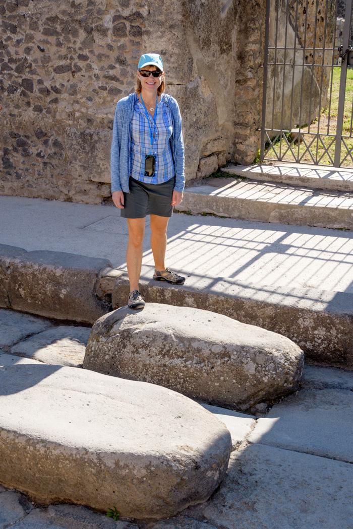 20171012 - Pompeii - 126.jpg