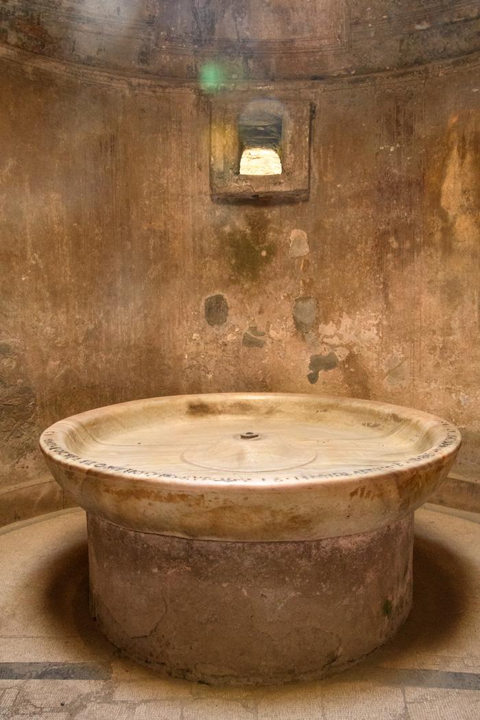 20171012 - Pompeii - 099.jpg