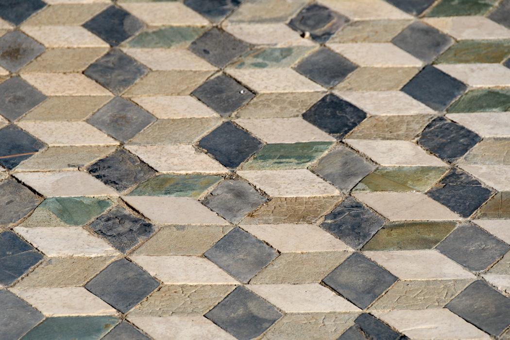 20171012 - Pompeii - 110.jpg