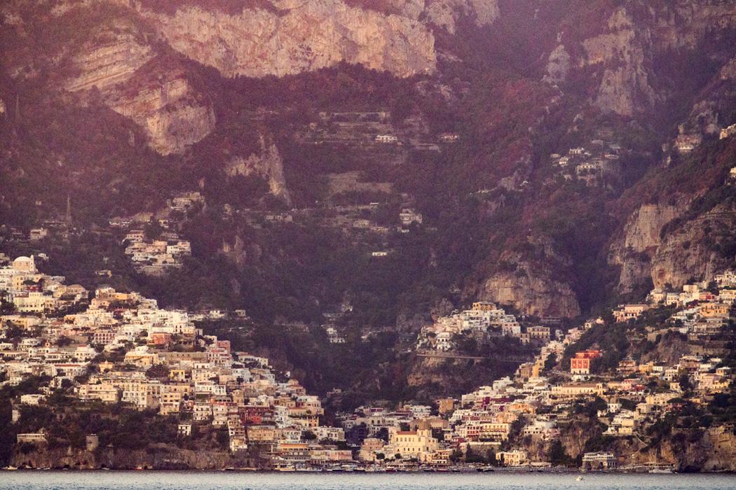 20171013 - Amalfi - 164.jpg