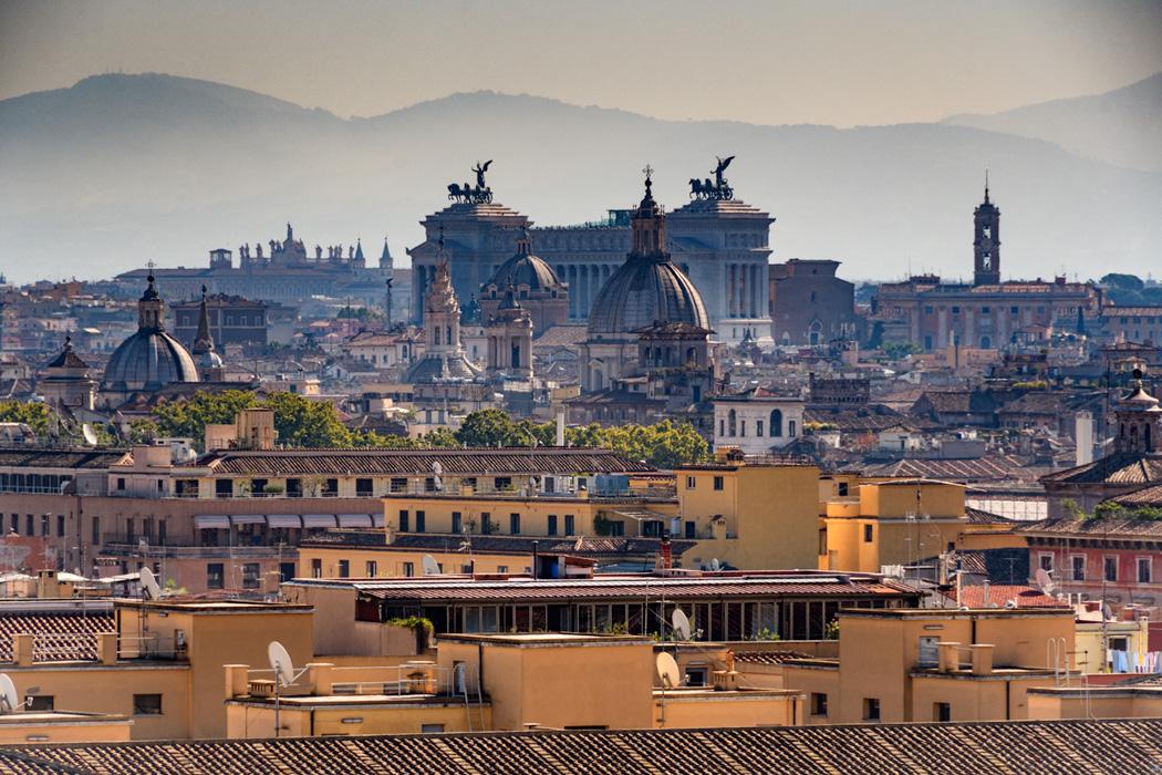 20171014 - Vatican City - 043.jpg