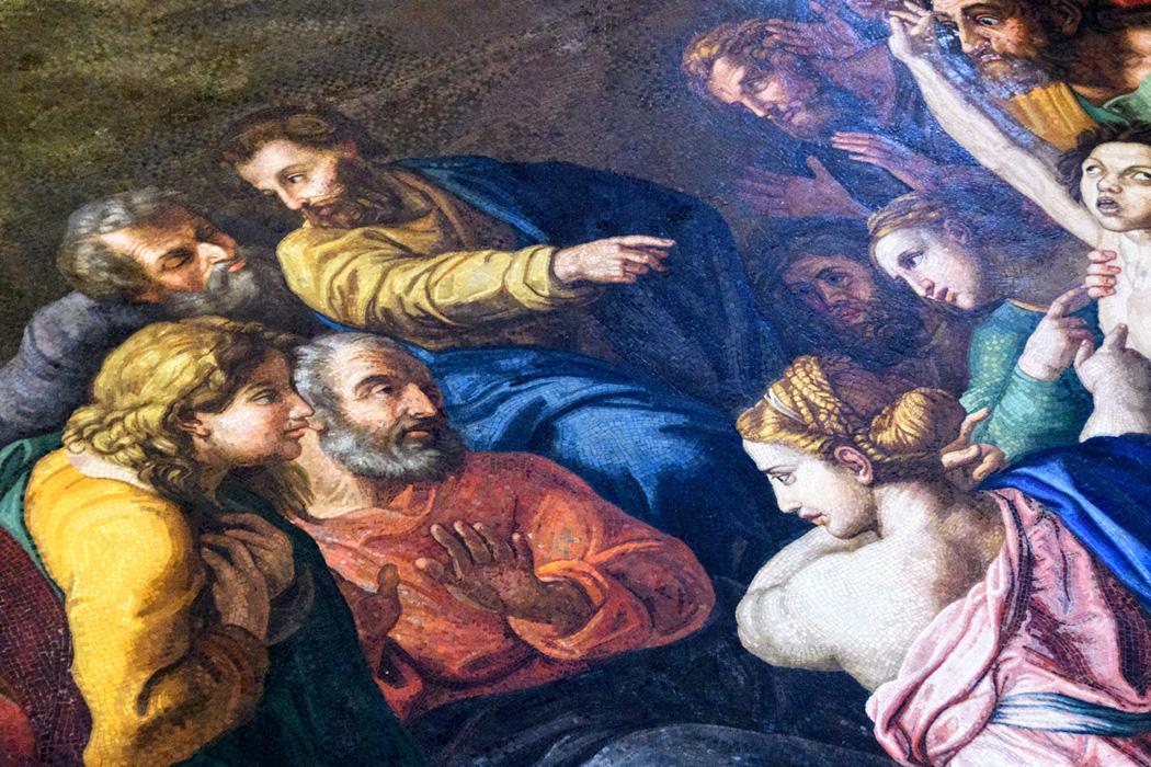 20171014 - Vatican City - 330.jpg