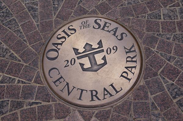 20111203 - Oasis of the Seas - 019 .jpg