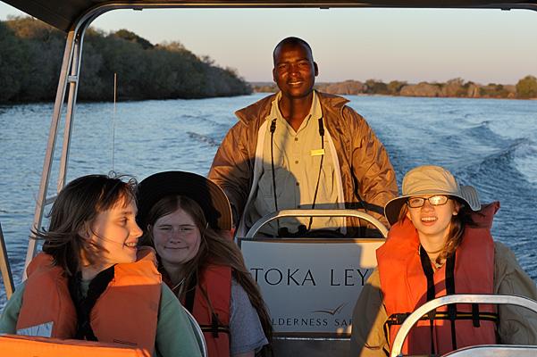 20100621 - Toka Leya (People) - 005.jpg