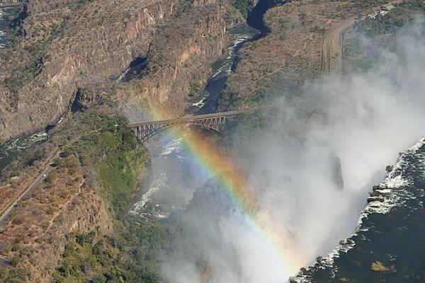 20100622 - Victoria Falls - 056.jpg