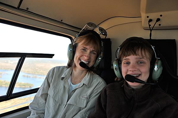 20100622 - Victoria Falls - 148.jpg