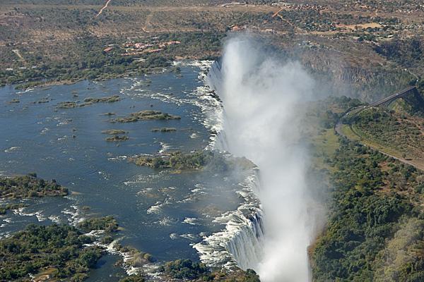 20100622 - Victoria Falls - 040.jpg