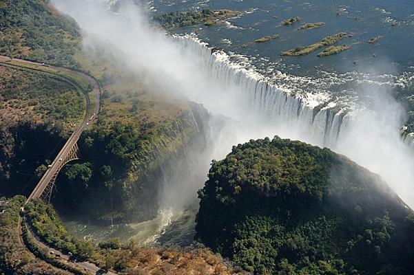 20100622 - Victoria Falls - 138.jpg