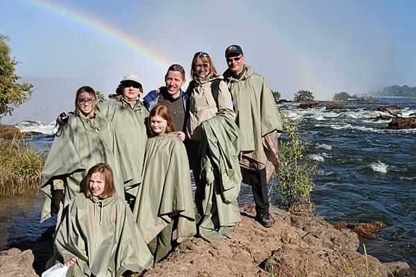 20100623 - Victoria Falls - 151.jpg