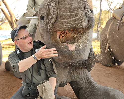 20100622 - Elephant Safari - 175.jpg