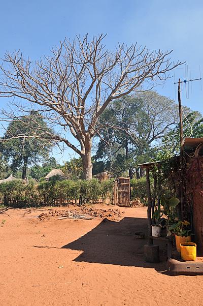 20100623 - Village Visit - 037.jpg
