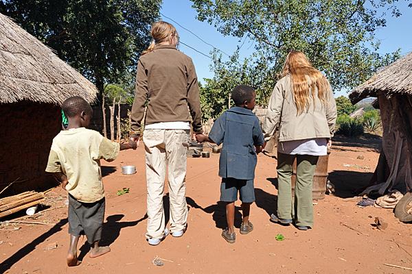 20100623 - Village Visit - 082.jpg