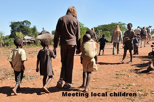 20100623 - Village Visit - 083.jpg