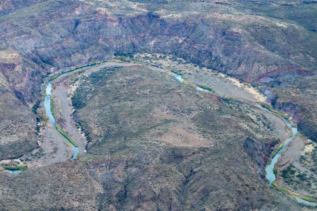 20180216 - Grand Canyon AZ - 082.jpg