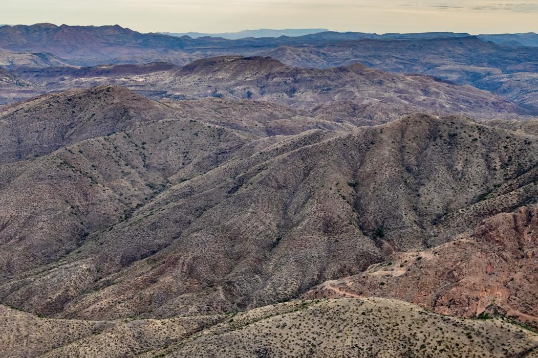 20180216 - Grand Canyon AZ - 045.jpg