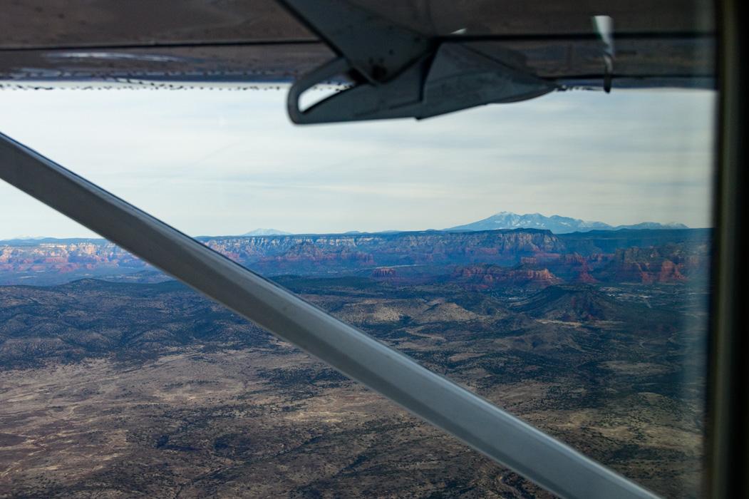 20180216 - Grand Canyon AZ - 133.jpg
