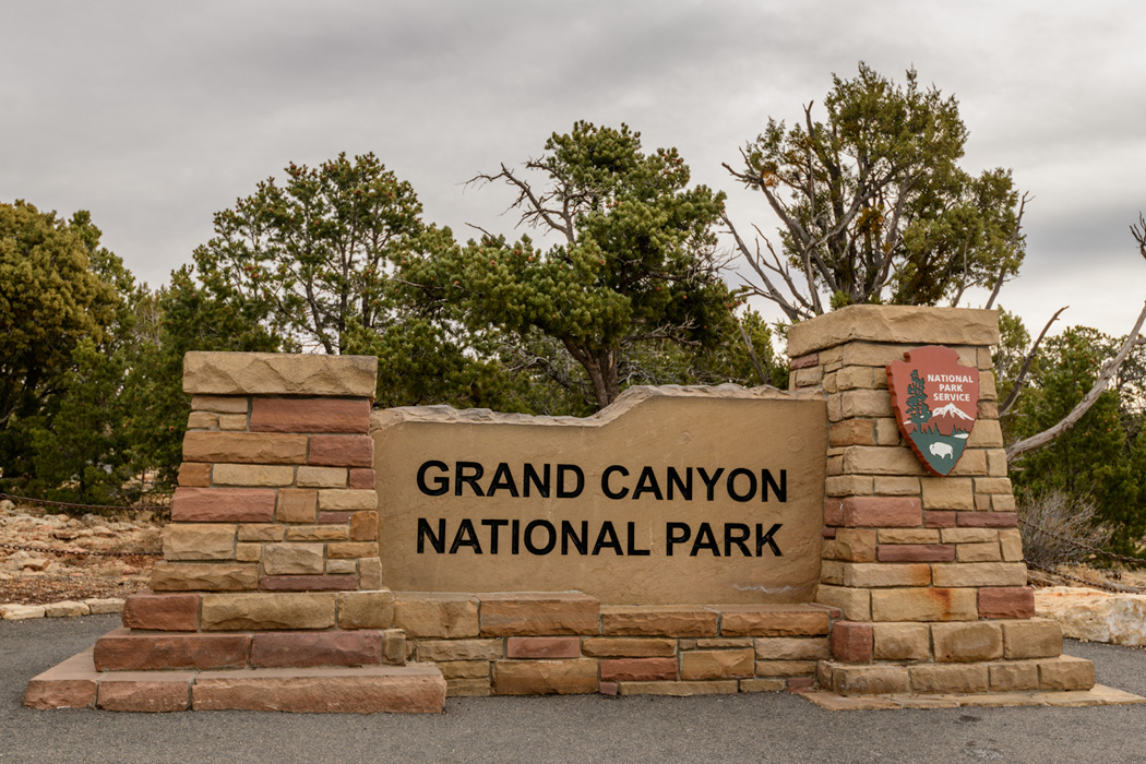 20180216 - Grand Canyon AZ - 722.jpg