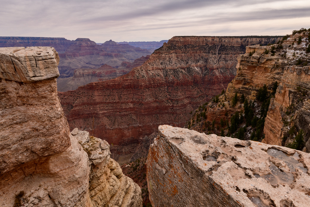 20180216 - Grand Canyon AZ - 738.jpg