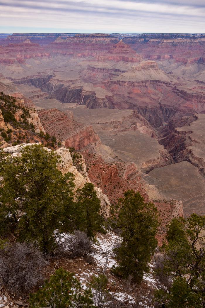 20180216 - Grand Canyon AZ - 741.jpg