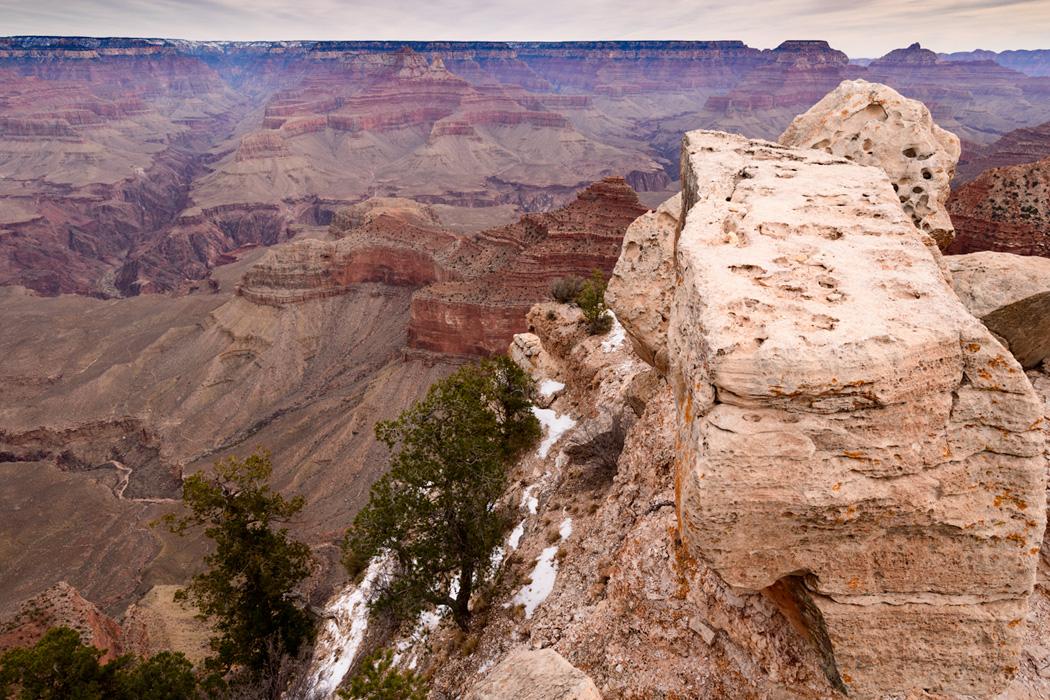 20180216 - Grand Canyon AZ - 752.jpg