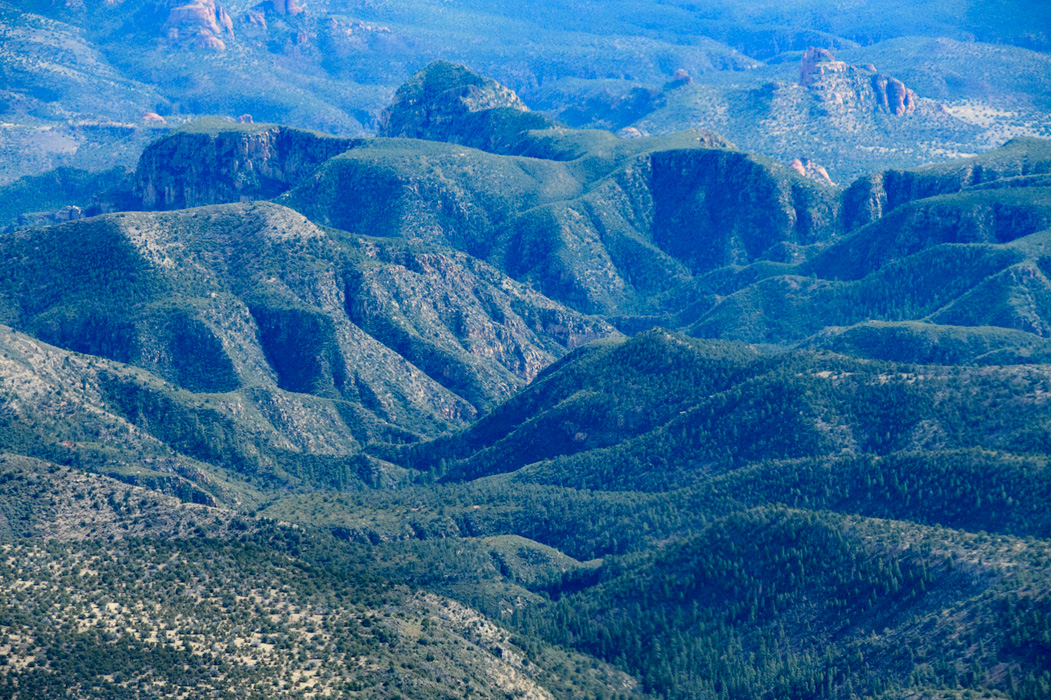 20180216 - Grand Canyon AZ - 904.jpg
