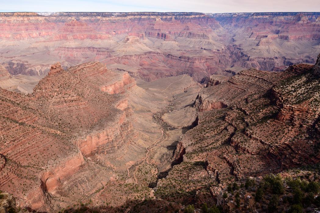 20180216 - Grand Canyon AZ - 841.jpg