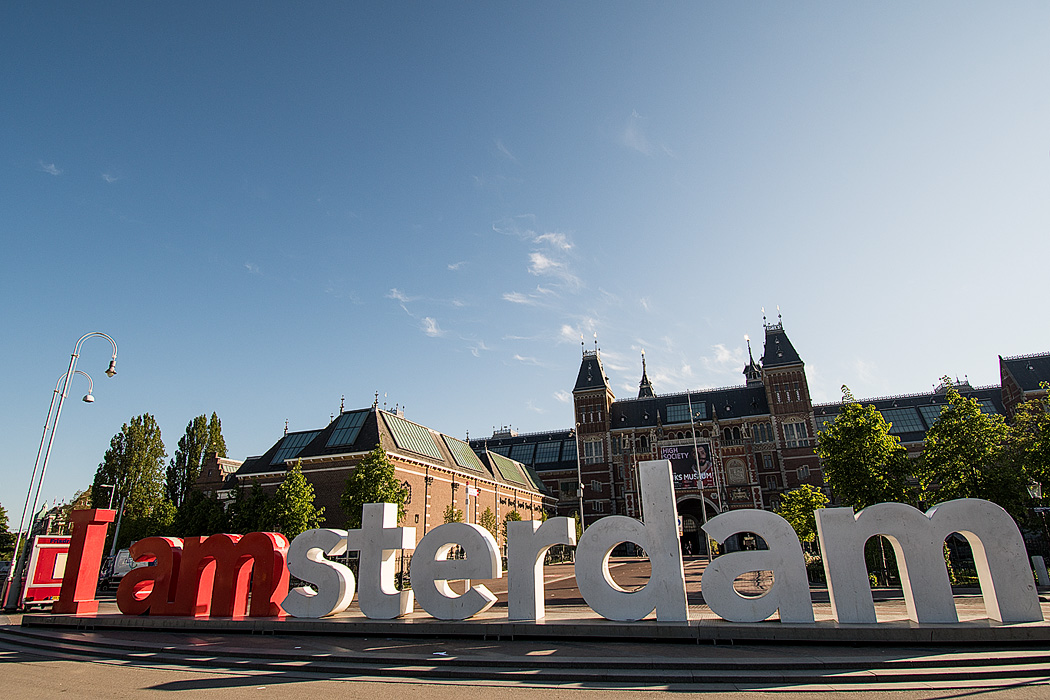 20180505 - Amsterdam - 025.jpg