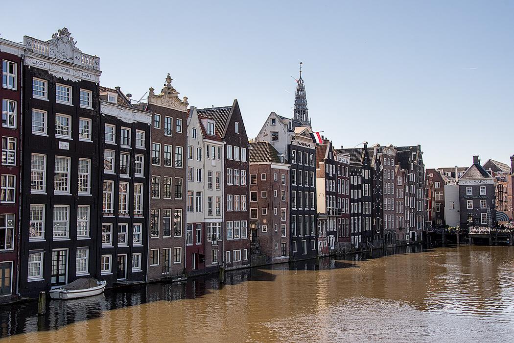 20180504 - Amsterdam - 028.jpg