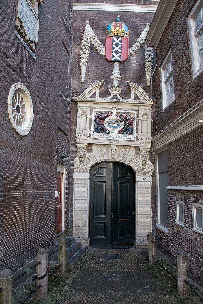 20180505 - Amsterdam - 382.jpg