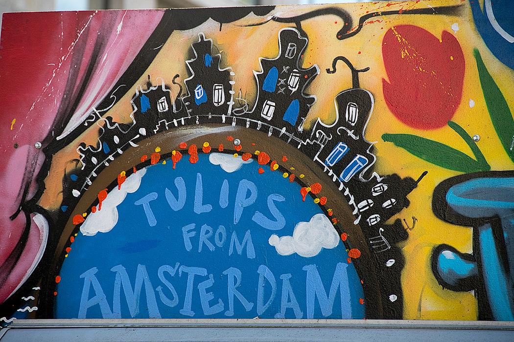 20180505 - Amsterdam - 342.jpg