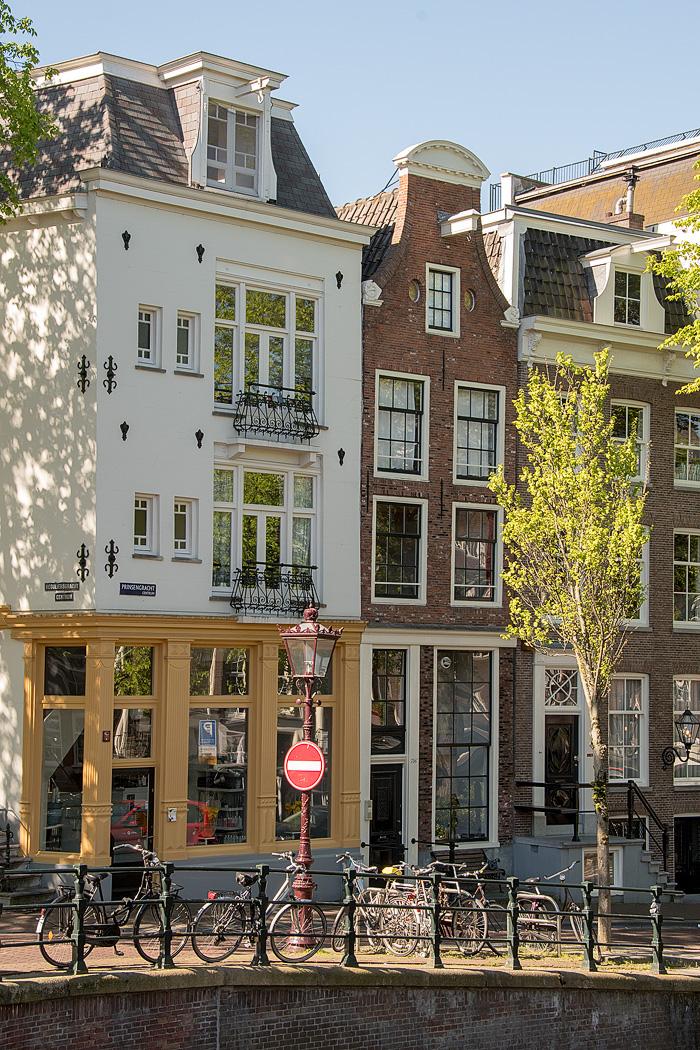 20180506 - Amsterdam - 015.jpg